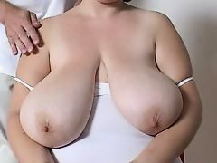 big boobs girl